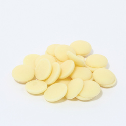 カレボーホワイトチョコ