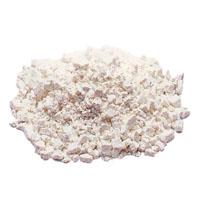 白玉粉 (500g)